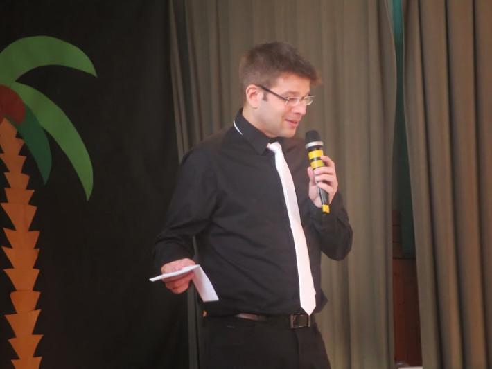 Begruessungsfeier-5-Klasse-2013-02