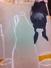 Kunst 6a 2