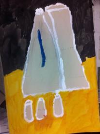 Kunst 6a 7