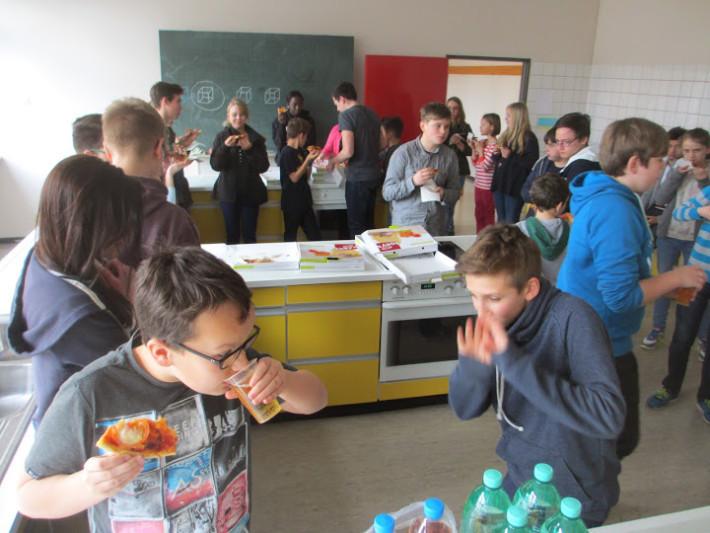 Planungstag-der-Schueler-Vertretung-2014-03