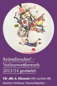 Vorlesewettbewerb-2013-01